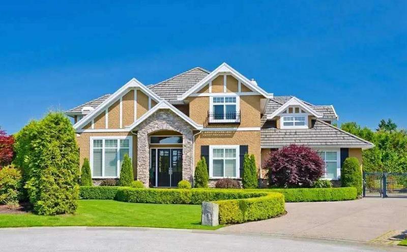 你了解轻钢别墅的造价吗