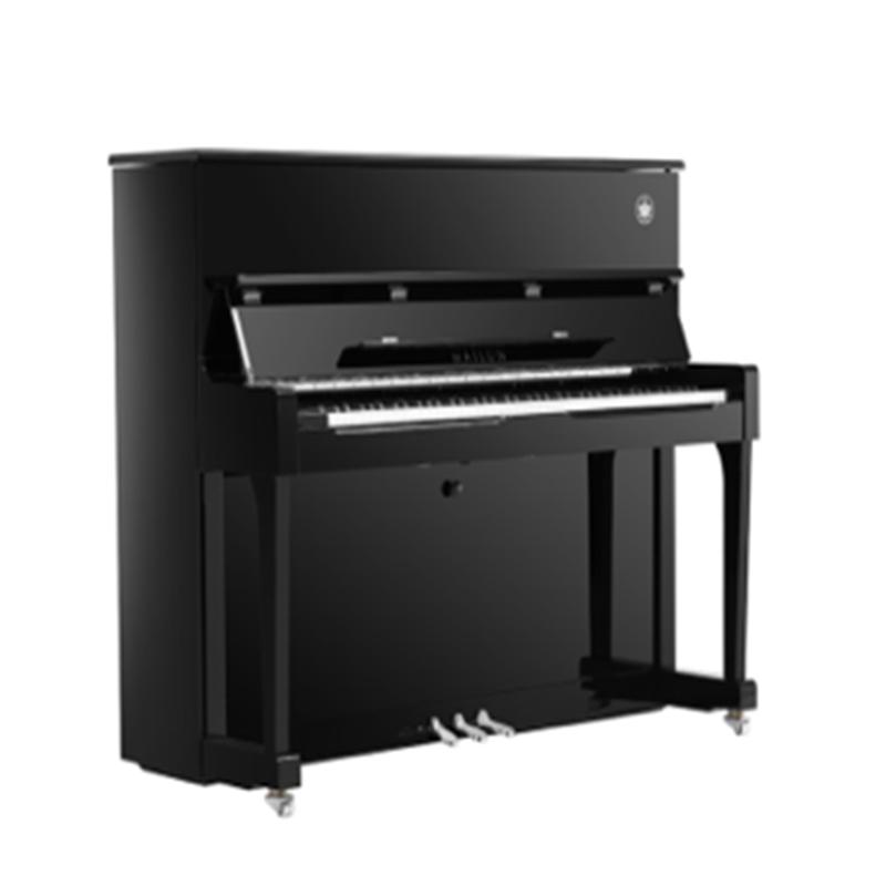 海伦钢琴120K
