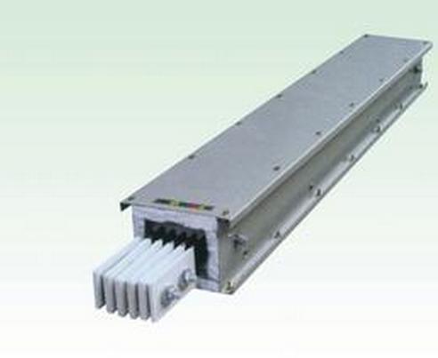 专业厂家告诉你耐火母线槽的特点及其使用范围