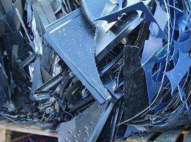 弋江废塑料回收加工过程中还需要哪些原材料