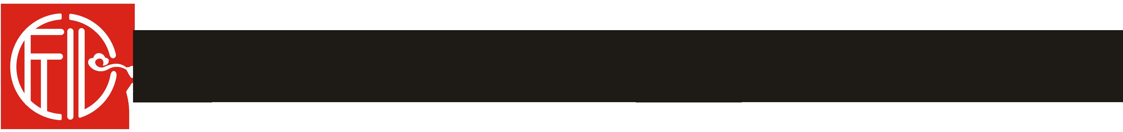 山东匠心网络服务有限公司