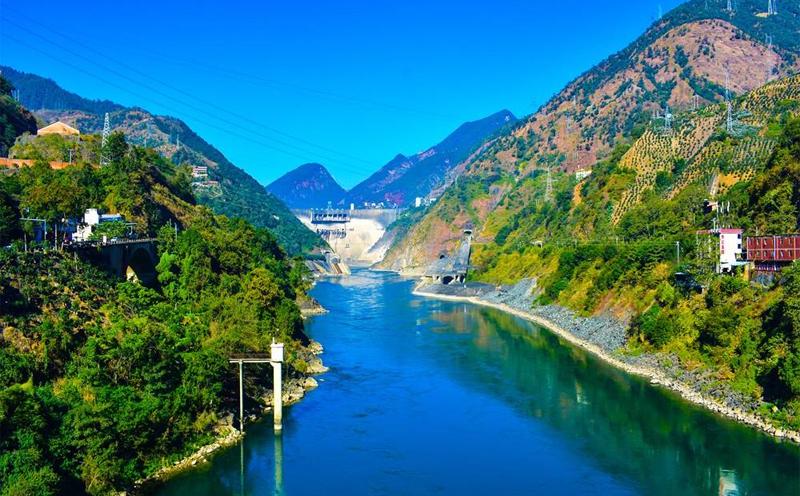 我国水利水电工程管理现状及措施研究