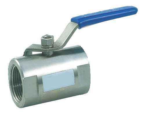 专业厂家告诉你气源球阀运用中可能遇到的问题