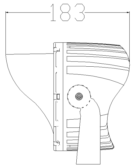 YF-TG32-3