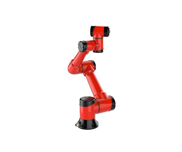 机器人厂家注塑机机械手搞好这几个方面降低常见故障