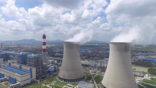 锅炉厂浅析锅炉行业未来在国内的发展动向