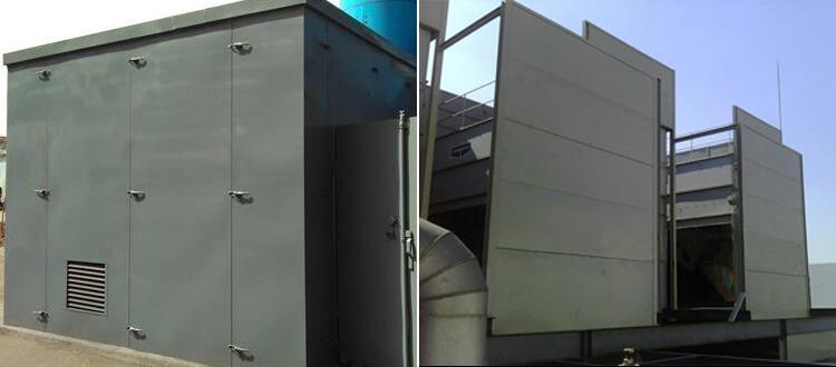 安庆小型生活污水处理设备加工厂金质服务