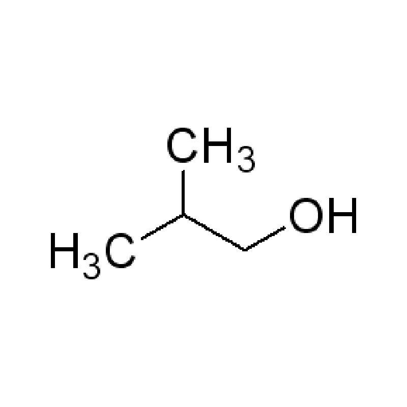 科学家提出了提高异丁醇发酵生产效率的新思路