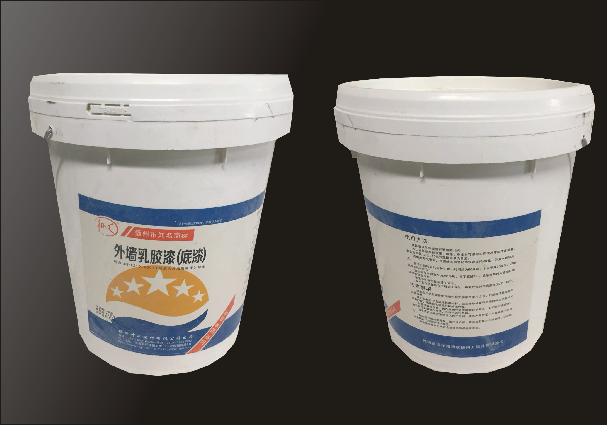 科普下内外墙乳胶漆各自的优点分别是哪些呢