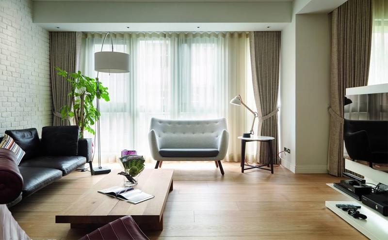 家庭整理收纳师,房屋整理,日式搬家打包整理