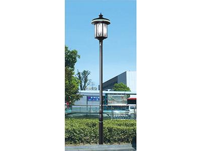 庭院灯在维护保养时必须注意什么