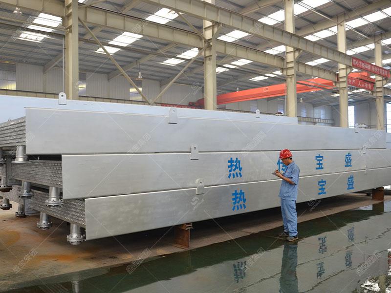 深圳空冷器