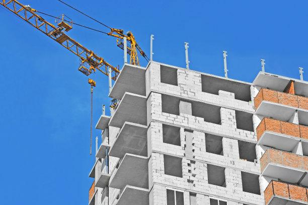 关于装配式建筑的一些模式创新