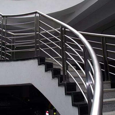 在潍坊订做不锈钢护栏的公司哪家比较好