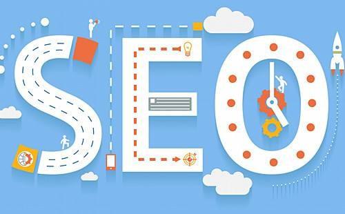 Google 优化|你了解的发展历史吗?