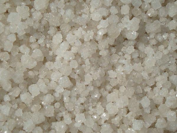 工业盐的十大行业应用介绍