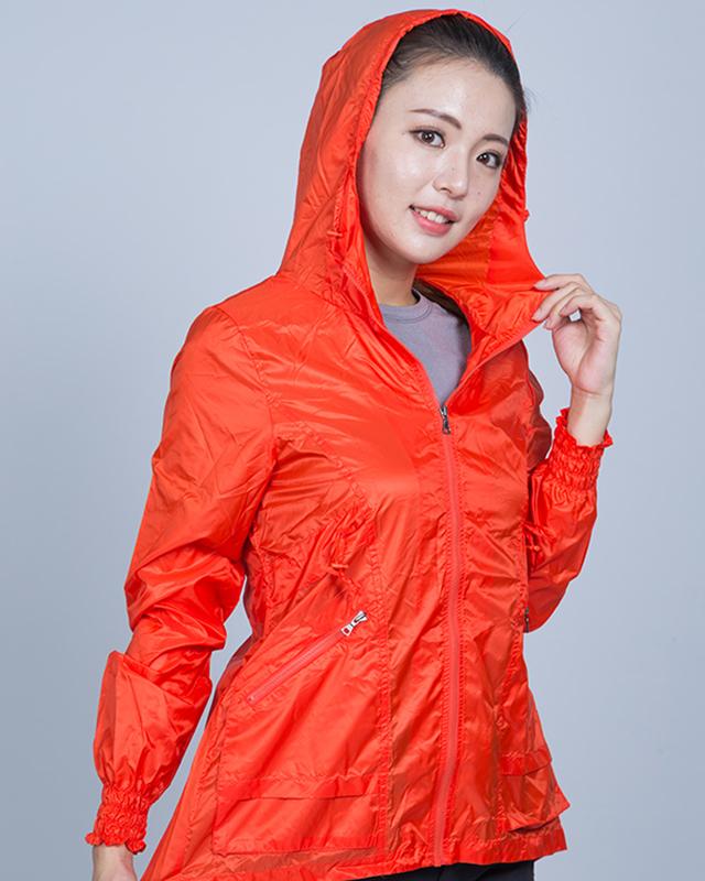 TR-PFY1601----橘色