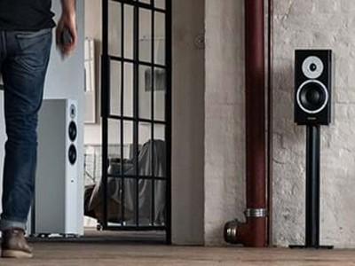 无线Hi-Fi新时代,丹拿新款Xeo系列众盼而出