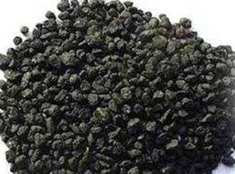 增碳剂在铁液中如何溶解