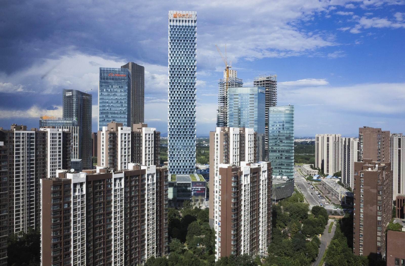 天津市代理记账公司提醒收益和费用预算的剖析和调节很必须