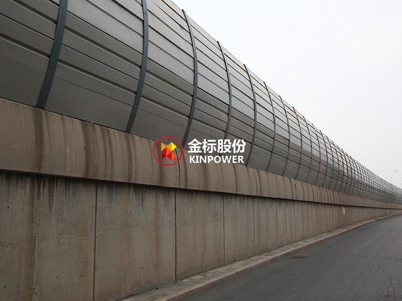 天津—西青