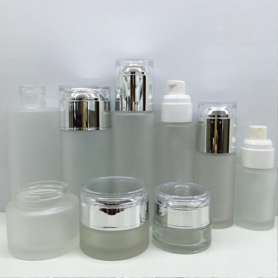 为什么需要建立专门的化妆品洁净无尘车间?