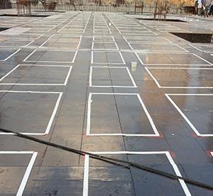 阐述福建厂家的空心楼盖性能优势及适用范围都有哪些