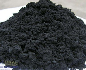 Supply and demand promote capacity expansion graphite industry opportunities reappear