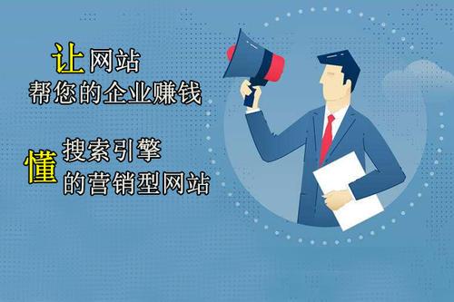 福州的网站推广公司带你了解优化网站的六大步骤有哪些