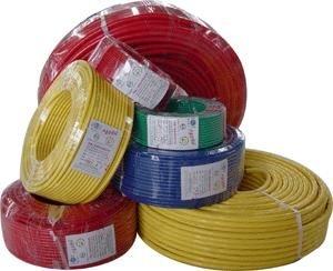 电线电缆常出现的几大问题事项