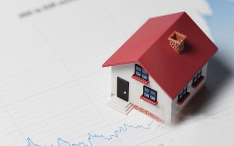 民间借贷中未约定利息的情形,该如何处理?