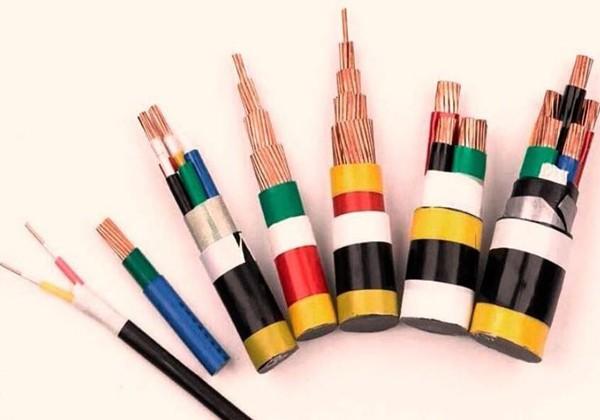 電線電纜行業綠色環保產品發展趨勢已是不可逆