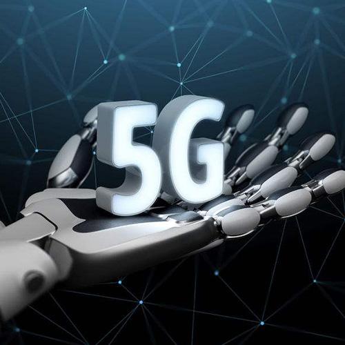 5G是什么意思?能给我们生活带来哪些变化?