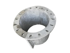 Address of aluminum casting manufacturer