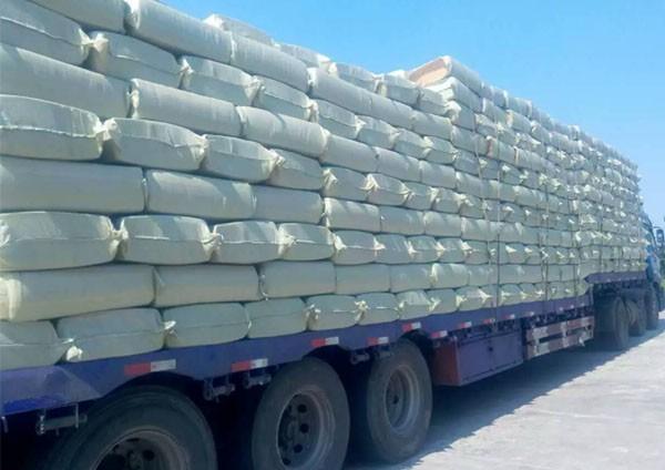 稻壳多少钱一吨?
