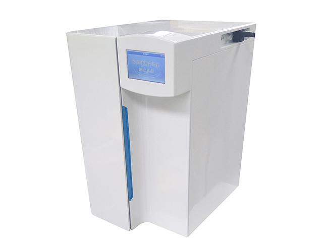 SUP实验室用超纯水机