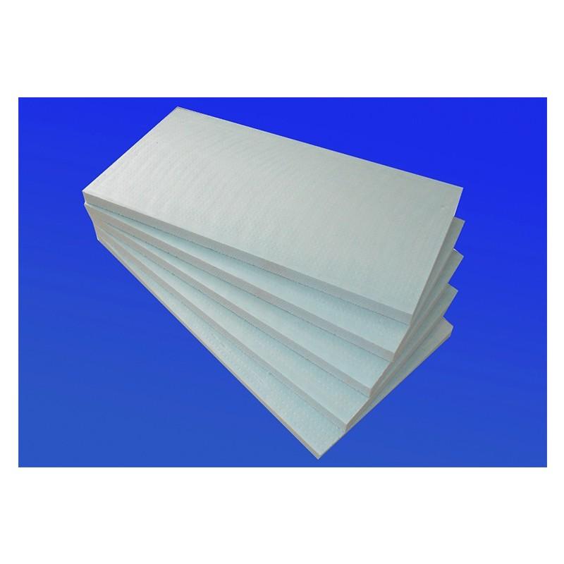 挤塑板生产制造商