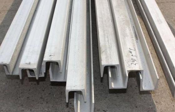 西安不锈钢槽钢市场供应压力也有望小幅减缓