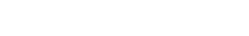 自贡钢管舞考证学费承诺守信-聚星舞蹈全国连锁