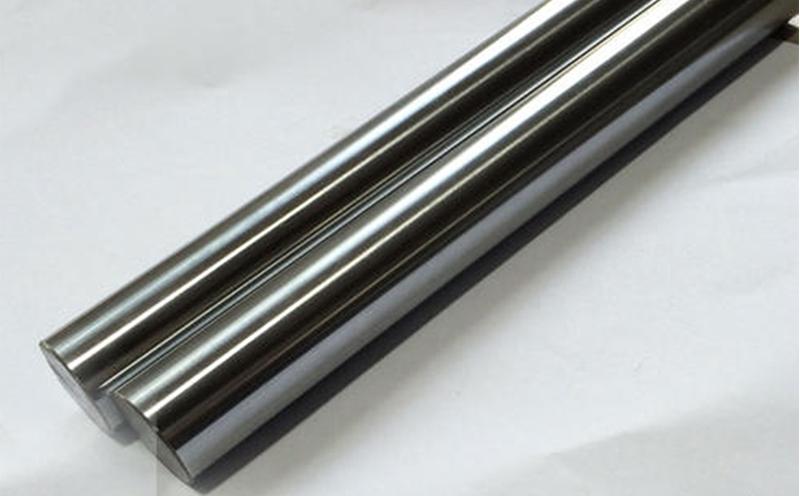 青岛电镀厂为您讲解三种常用的金属表面处理方法