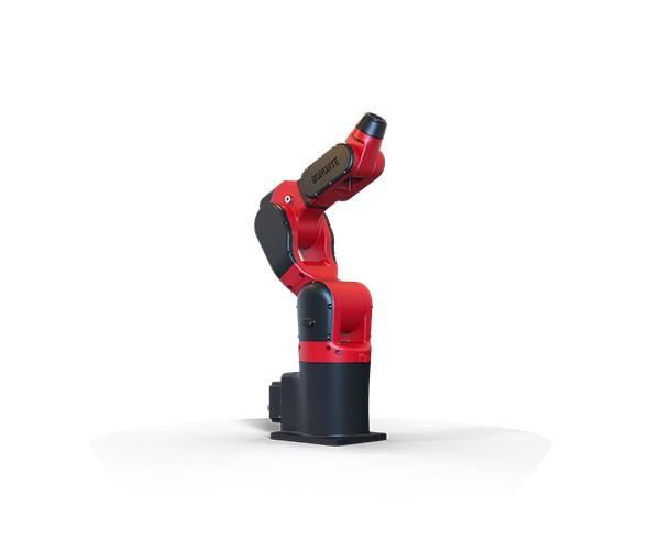 机器人厂家注塑加工机械手在生产制造设计方案中的关键点