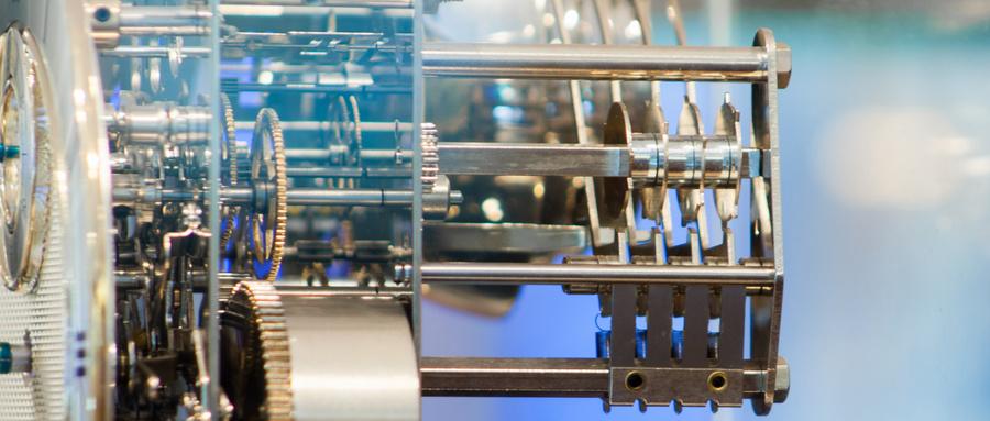 粉末冶金制品的电镀处理