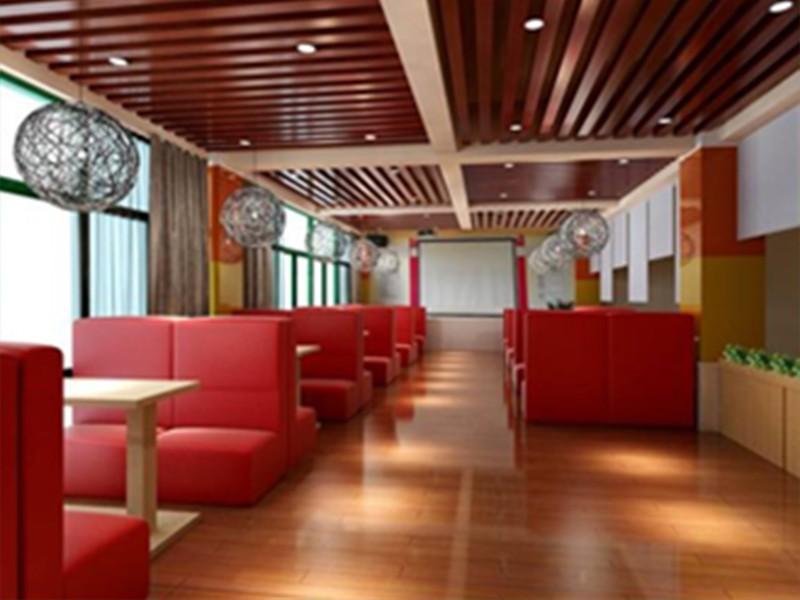 新房装修使用木塑集成墙顶的几大理由