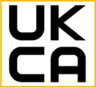 【重要提醒】英国宣布不再承认CE标志!开启自己独立的认证体系