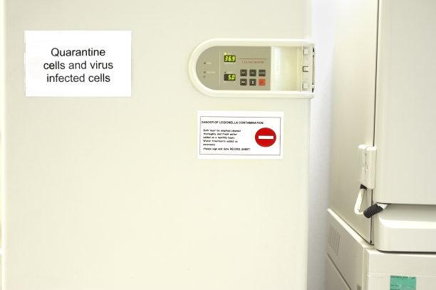 乐山冷冻库使用中应该遵循的规章制度