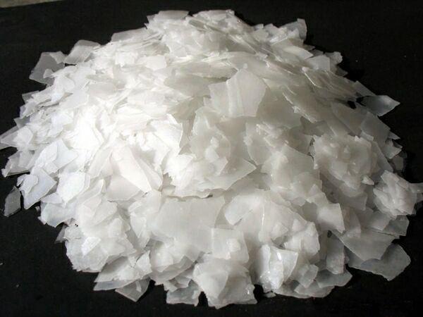 片碱的使用方法_片碱的主要应用行业