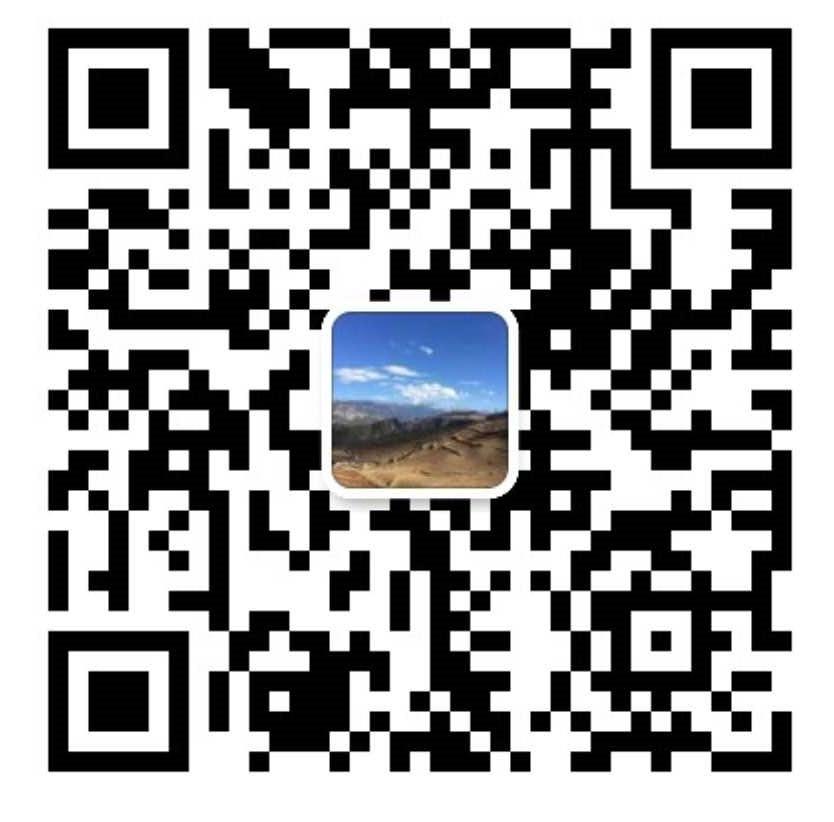 河北描绘环保科技有限公司