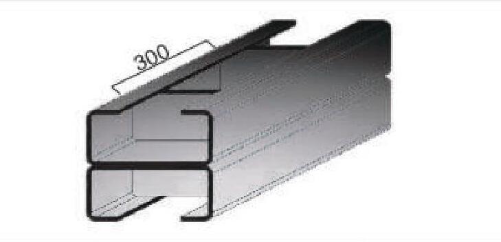 ZC(20A11 23A11 25A11)