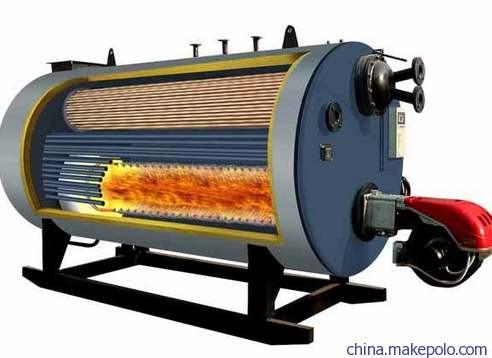 锅炉厂家告诉你:燃油燃气锅炉这样做才能省钱。