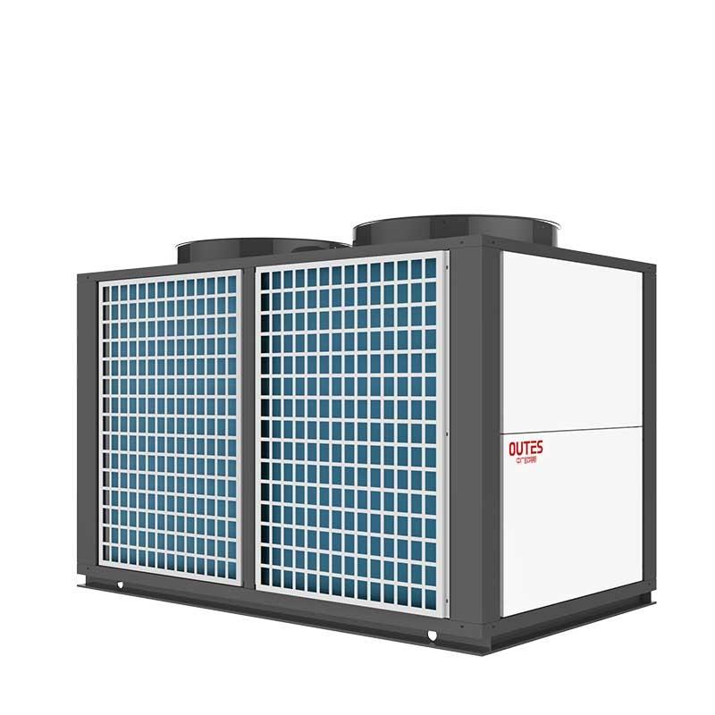欧特斯15P商用热水机